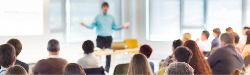 Leading SAFe Online Training