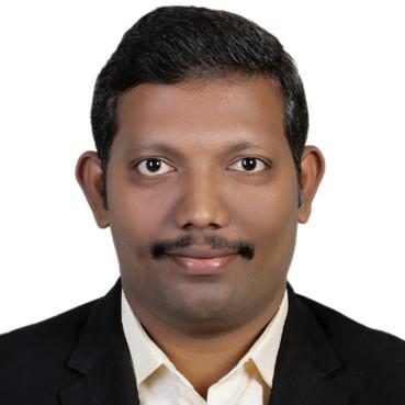 Karthikeyan Selvaraj