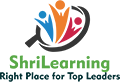 ShriLearning Logo