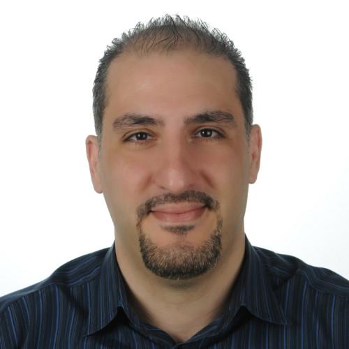 Manuel Vartanian