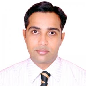Ranjan Kumar Barai