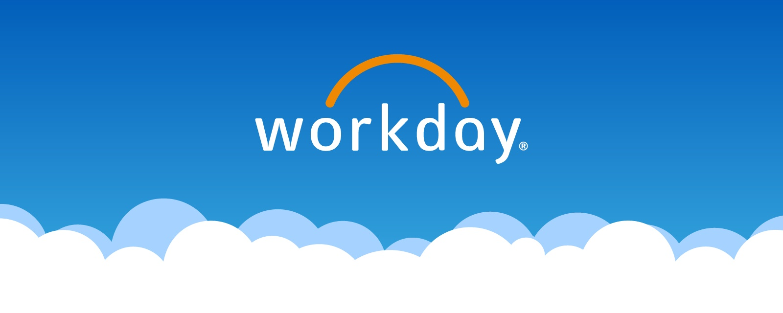 Workday ShriLearning
