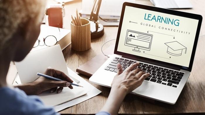 Online Training CSM