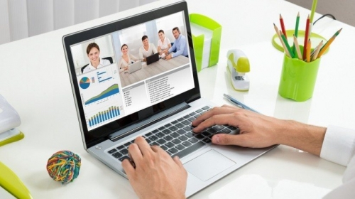 CSPO Online Training
