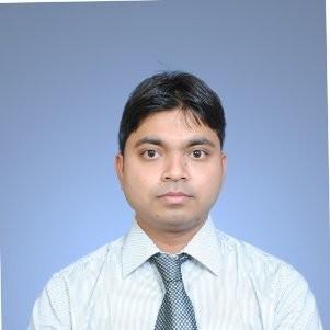 Balaram Kundu