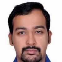Dheeraj Chutani