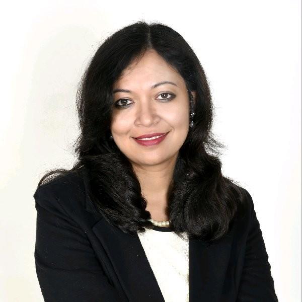 Shami Banerjee