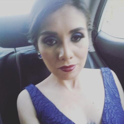 Ma.Magdalena Arce González