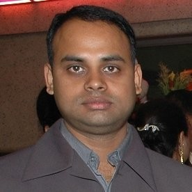 Prasanta Dhala