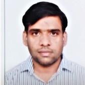 Tarun Chauhan