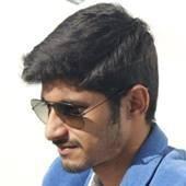Lokchetan Meghavath