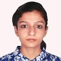 Surbhi Kohli